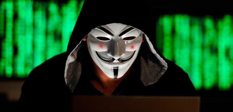 anonymous facebook crooked magazine