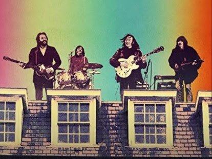 'The Beatles: Get Back' lanza el tráiler y confirma la fecha de estreno del documental