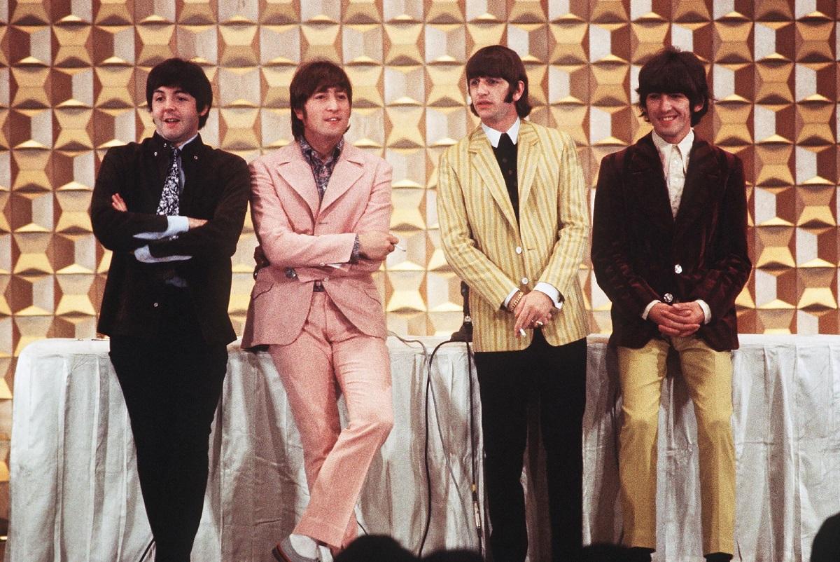 Paul McCartney aclara quien separó a The Beatles